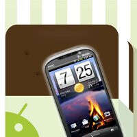 Android 4.0 update for the HTC Amaze 4G is now live and ready for the taking
