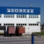Report says new Apple production line to cost Foxconn $210 million