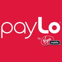 Virgin's newest payLo plan targets texters with its $40 unlimited voice & text offering