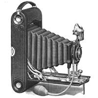 Kodak loses another patent battle to RIM & Apple