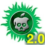 How to prepare jailbroken iPhone for Absinthe 2.0 release