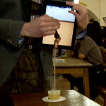 New Apple iPad app serves German beer on tap?
