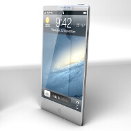 Italian designers would make beautiful iPhones: Antonio De Rosa edition