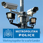 London Police extracts smartphone data with new gizmo, privacy concerns arise
