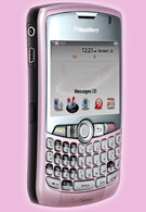 Pink Curve now available from VZW