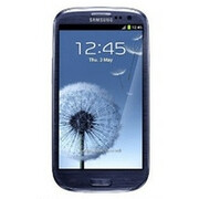 Samsung Galaxy S III now on sale in Dubai, yours for $667