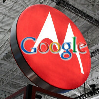 Google seals the deal for Motorola, CEO Sanjay Jha replaced by its own Dennis Woodside