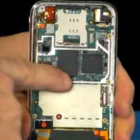 The Engineer Guy explains how smartphones know up from down