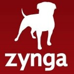 Zynga's top mobile executive talks games, freemium model, OMGPOP purchase and more
