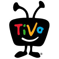 TiVo Stream enables iOS devices to stream content from TiVo boxes later this summer