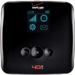 Global-ready Verizon Jetpack 890L mobile hotspot will be available for $19.99 on May 24th