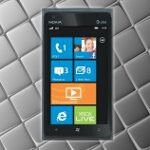 Nokia Lumia 900 in black is sporting an on-contract price of $10 to existing customers on Amazon