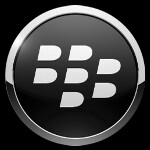 Changes coming to BlackBerry App World