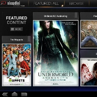 Verizon intros Viewdini mobile video aggregator, your wallet trembles with fear