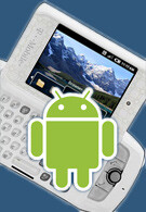 HTC Dream to go on sale Sept 17th?