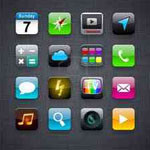 Nielsen report shows US smartphone user has 9 more apps than last year