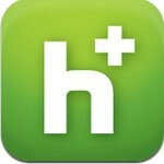 Hulu Plus app for iOS now offers support for Retina displays and AirPlay mirroring