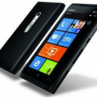 Nokia Lumia 900 gets a top buy rating from Consumer Reports