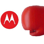 Motorola's Android 4.0 handsets for China might give us a clue about Motorola DROID Fighter