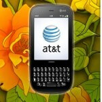 AT&T Palm Pixi Plus is selling as a GoPhone for only $19.99 through AT&T directly
