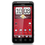 HTC EVO V 4G can now be pre-ordered from Radio Shack