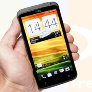 HTC One XL lands in Europe next month, packs LTE and Snapdragon S4 processor