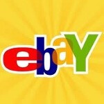 Bid hello to updated eBay app for Android