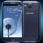 Samsung Galaxy S III is Vodafone's most pre-ordered Android phone ever