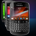 RIM wants to help you convince your IT manager to buy new BlackBerry 7 OS phones