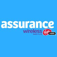 Assurance Wireless customers are now given free text messaging