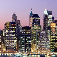 AT&T repurposes 2G spectrum to 3G, 4G in NYC