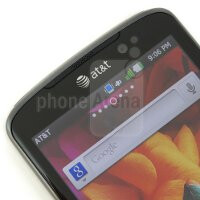 LG Nitro HD gets a leaked build of Android 4.0 Ice Cream Sandwich