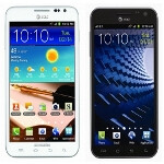 ABI: Phablet market to reach 208 million by 2015