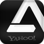 Yahoo launches Axis, it's new mobile browser that is also a search tool
