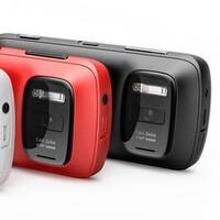 Nokia working on slimmer PureView smartphones, Windows Phone model hinted