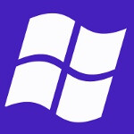 Nokia Phi pops up in benchmark results, runs Windows Phone 8