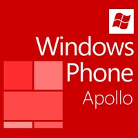 Current Windows Phone handsets to get Apollo update after all?