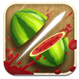 Fruit Ninja turns two, major update adds lots of goodies