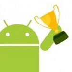 Android, iOS wins are Symbian, BlackBerry's losses in Q1 2012