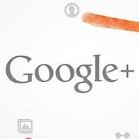 Redesigned Google+ finally makes its way to Android