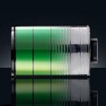 Is tin the secret to longer battery life?