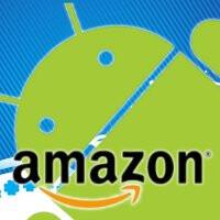 Amazon knocks the price down on the DROID 4, DROID RAZR MAXX, HTC Rezound, and Sprint Galaxy Nexus