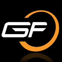 GameFly aims to help game developers get their mobile games to iOS and Android