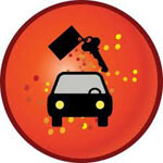 Flash Valet app aims to improve your valet parking experience