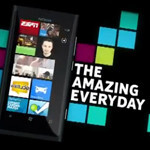 "Nokia ""smokes"" BlackBerry users in new Amazing Everyday video challenge"
