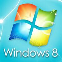 Dell Windows 8 tablet specs leak