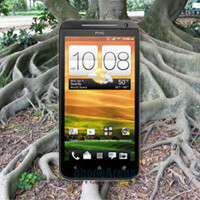 HTC EVO 4G LTE root available