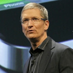 Apple CEO Tim Cook turns down Restricted Stock Unit dividend worth over $75 million