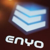 Essential part of HP's webOS Enyo team goes to Google
