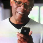 New Apple iPhone 4S ads creating a positive buzz for the device